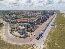 Derde extra afbeelding van Bungalow, vakantiehuis Vakantiewoningen ZeeParel in Egmond aan Zee