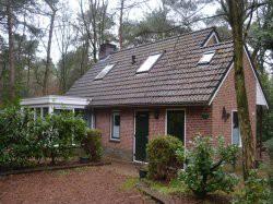 Vergrote afbeelding van Bungalow, vakantiehuis Het Vossenveen in Zelhem