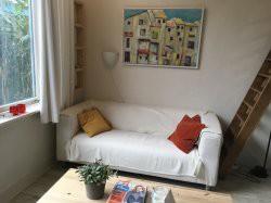 Eerste extra afbeelding van Appartement Appartement De Akelei in Lochem