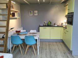 Derde extra afbeelding van Appartement Appartement De Akelei in Lochem