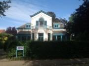 Voorbeeld afbeelding van Appartement Appartement De Akelei in Lochem