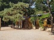 Voorbeeld afbeelding van Groepsaccommodatie De Mineursberg in Reek
