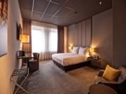 Voorbeeld afbeelding van Hotel Design Hotel Glow  in Eindhoven