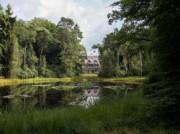Voorbeeld afbeelding van Retraite Retraitecentrum Venwoude  in Lage Vuursche