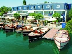 Vergrote afbeelding van Hotel Fletcher Hotel Loosdrecht in Loosdrecht