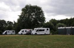 Vergrote afbeelding van Campervakantie, camperverhuur Lansbulten in Aalten