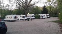 Eerste extra afbeelding van Campervakantie, camperverhuur Lansbulten in Aalten