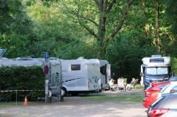 Tweede extra afbeelding van Campervakantie, camperverhuur Lansbulten in Aalten