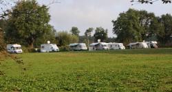 Derde extra afbeelding van Campervakantie, camperverhuur Lansbulten in Aalten