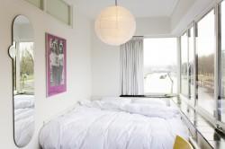 Tweede extra afbeelding van Bijzonder overnachten Sweets Hotel - Gerben Wagenaarbrug in Amsterdam