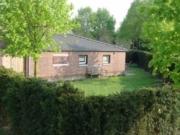 Voorbeeld afbeelding van Bungalow, vakantiehuis Vakantiehuis 't Heike in Lottum