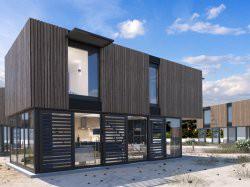 Vergrote afbeelding van Bungalow, vakantiehuis Qurios Zandvoort in Zandvoort