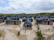 Voorbeeld afbeelding van Bungalow, vakantiehuis Qurios Bloemendaal aan Zee in Overveen