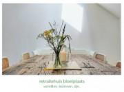 Voorbeeld afbeelding van Retraite retraitehuis bloeiplaats in Finsterwolde