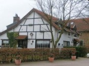 Voorbeeld afbeelding van Bed and Breakfast 't Stalhoes in Heijenrath