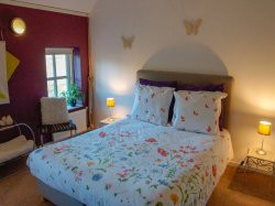 Derde extra afbeelding van Bed and Breakfast B&B en Theehuis Dreumelse Waard in Dreumel
