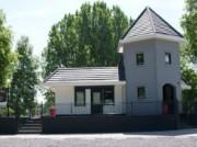 Voorbeeld afbeelding van Appartement Het Gouden Zusje in Rossum Gld
