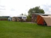 Voorbeeld afbeelding van Kamperen Minicamping de Punder in Valkenswaard