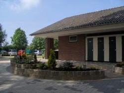Vergrote afbeelding van Kamperen Minicamping Nieuw-Kempink   in Aalten