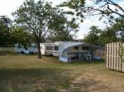 Voorbeeld afbeelding van Kamperen Camperplaats De Bonenkamp in Echteld