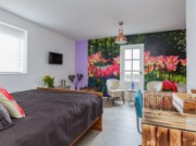 Voorbeeld afbeelding van Bed and Breakfast Bed & Breakfast Pergamo  in Voorhout