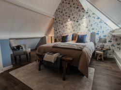 Vergrote afbeelding van Bed and Breakfast Blauwe Lucht in Deurne