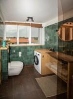 Eerste extra afbeelding van Appartement Appartement Noflik in Nijemirdum
