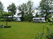 Voorbeeld afbeelding van Kamperen Minicamping W'tjewel in Eersel