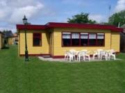 Voorbeeld afbeelding van Bungalow, vakantiehuis Bungalowpark Jamarco in Schoorl