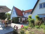 Voorbeeld afbeelding van Hotel Villa de Hazelaar  in Schoorl