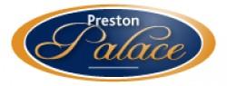 Vergrote afbeelding van Hotel Preston Palace in Almelo