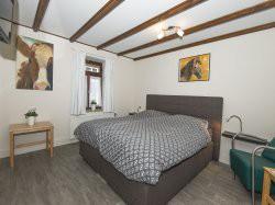 Eerste extra afbeelding van Bed and Breakfast Hoeve Opscheumer in Ransdaal