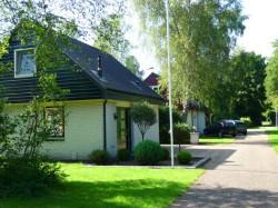 Vergrote afbeelding van Bungalow, vakantiehuis Bungalowpark Het Bosmeer in Noordwolde