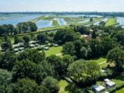 Voorbeeld afbeelding van Kamperen Recreatiepark de Koornmolen in Zevenhuizen (ZH)