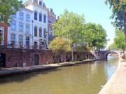 Voorbeeld afbeelding van Hotel Mary K Hotel in Utrecht