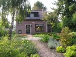 Vergrote afbeelding van Bungalow, vakantiehuis Landhuisje Leda in Dwingeloo