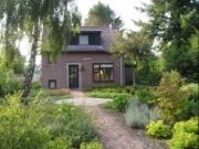 Voorbeeld afbeelding van Bungalow, vakantiehuis Landhuisje Leda in Dwingeloo