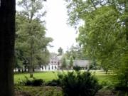 Voorbeeld afbeelding van Groepsaccommodatie Kloosterhotel ZIN in Vught