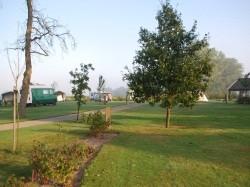 Vergrote afbeelding van Kamperen Landhoeve de Zwiese Camping de Kalverhoek in Loozen