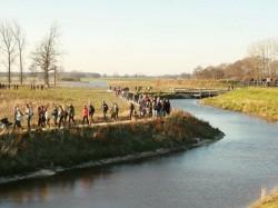 Eerste extra afbeelding van Kamperen Landhoeve de Zwiese Camping de Kalverhoek in Loozen