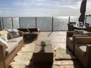 Voorbeeld afbeelding van Bungalow, vakantiehuis Luxe Vakantie Villa Markermeer in Bovenkarspel
