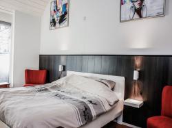 Vergrote afbeelding van Hotel 't Welink in Dinxperlo