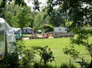 Voorbeeld afbeelding van Kamperen Camping 't Klumpke in Neede