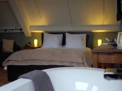 Tweede extra afbeelding van Bed and Breakfast B&B 't Merthoes in Susteren