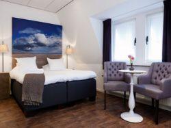Vergrote afbeelding van Hotel Boutique Hotel De Smulpot in Den Burg (Texel)