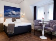 Voorbeeld afbeelding van Hotel Boutique Hotel De Smulpot in Den Burg (Texel)