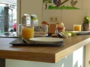 Voorbeeld afbeelding van Bed and Breakfast De Oale Schoppe in Vorden