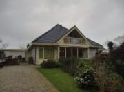 Voorbeeld afbeelding van Bed and Breakfast De Zilvermeeuw in De Koog (Texel)