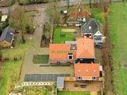 Voorbeeld afbeelding van Groepsaccommodatie Rebosch in Schoorl