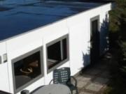 Voorbeeld afbeelding van Bungalow, vakantiehuis Familie Hulsbos in Scharendijke